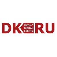 Логотип Деловой Квартал - Нижний Новгород