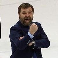 Личная фотография Андрея Тагаева