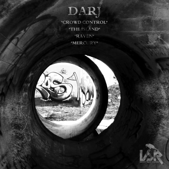 The Island - Darj