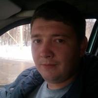 Сурнин Андрей