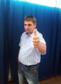 Чугаев Александр