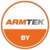 ARMTEK