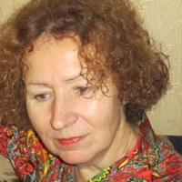 Личная фотография Нины Семушкиной ВКонтакте