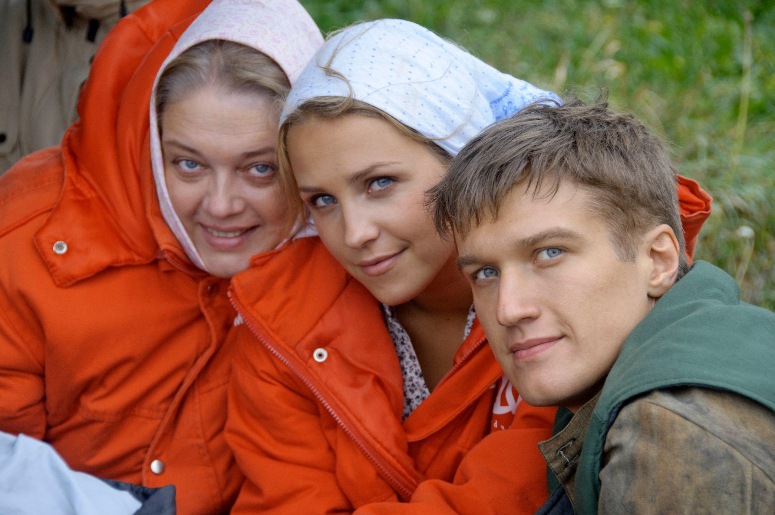 Отличное фото)
