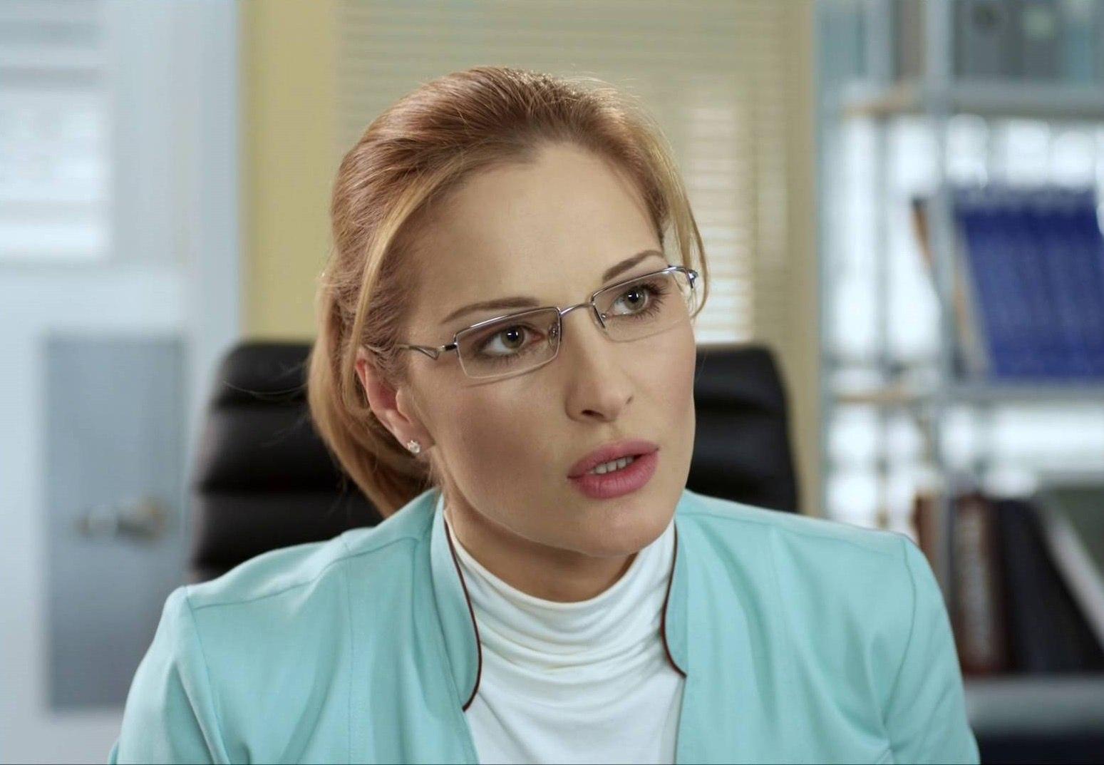 Сегодня свой день рождения отмечает Гогаева Нина Петровна.