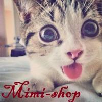 ♥Mimi-shop♥