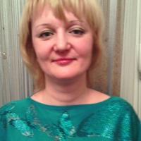 Фотография профиля Натальи Яшиной ВКонтакте