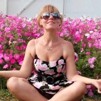 Фотография профиля Натальи Мурзы ВКонтакте