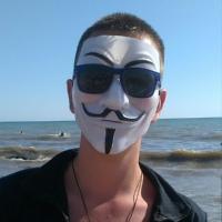 Фотография профиля Вовы Машталяра ВКонтакте