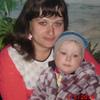 Бачинская Виктория