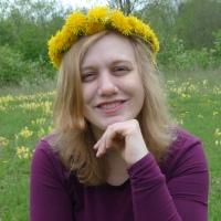 Фотография профиля Натальи Марковой ВКонтакте
