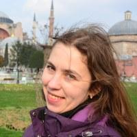Фото Анны Покровской