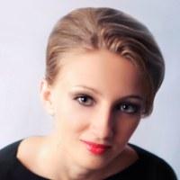 Елена Альмалибре
