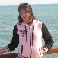Фото профиля Татьяны Томиловой
