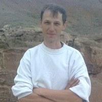 Фотография профиля Станислава Есина ВКонтакте