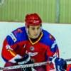 Николай Киршин