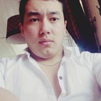 Фотография профиля Жумадыла Маматбека-Уулу ВКонтакте