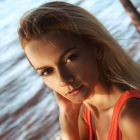 Наталия Мысникова