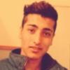 Hussian Arif
