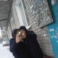 Фотография профиля Dimon Vlasov ВКонтакте