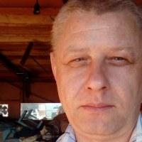 Фотография анкеты Игоря Савельева ВКонтакте