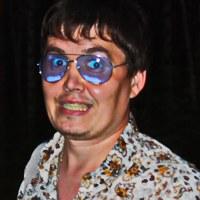 Сергей Марамыгин