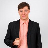Кирилл Лихачев