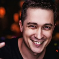 Фотография профиля Evgeny Grinevich ВКонтакте