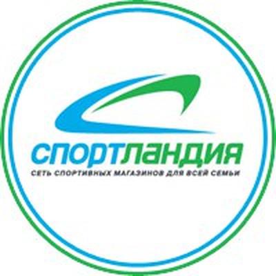 Спортландия Усинск | ВКонтакте
