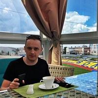 Николай Шерхан