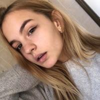 Личная фотография Ани Чирятьевой ВКонтакте