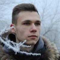 Личная фотография Никиты Иванова