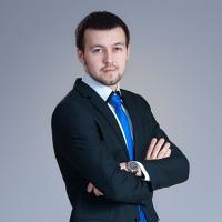 Фотография Дмитрия Митрофанова