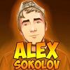 Alexey Sokolov