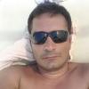 Mustafa Fidan