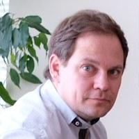 Личная фотография Андрея Каранина ВКонтакте