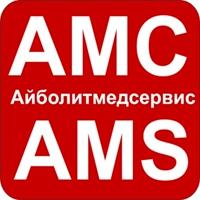 Амс Ростов