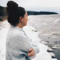 Личная фотография Нюты Тагаевой ВКонтакте