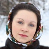 Татьяна Калабина