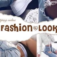 SFS🎀 Sakh Shopping Online