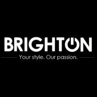 BRIGHTON | Стильные рюкзаки и аксессуары