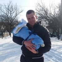 Фото профиля Александра Болбаса