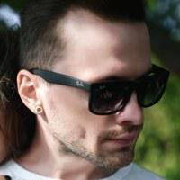Личная фотография Александра Дредера ВКонтакте