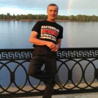 Гоголев Иван