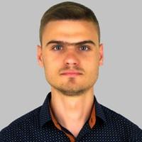 Панасенко Сергей