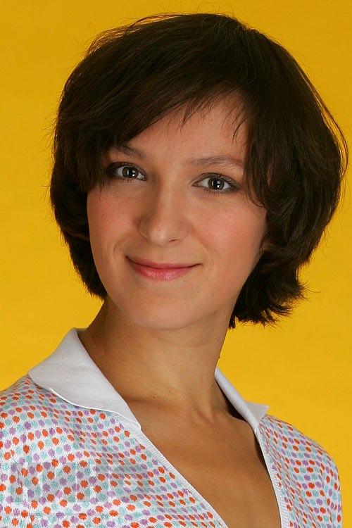 Сегодня свой день рождения отмечает Железняк Олеся Владимировна.