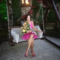 Фотография профиля Татьяны Нехаенко ВКонтакте