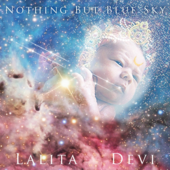 Lay Me Down in Moola Mantra - Lalita Devi