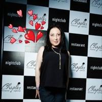 Фото профиля Светланы Овчаровой