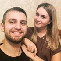 Фотография профиля Никиты Ковальчука ВКонтакте